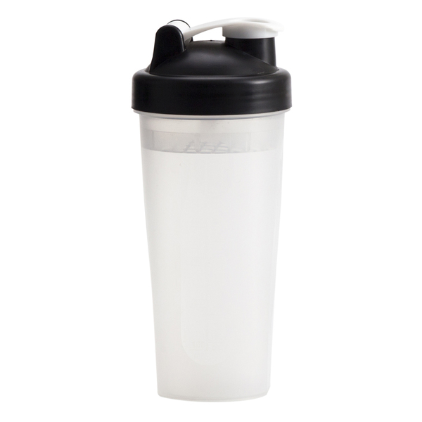 Shaker Muscle Up 600 ml R08296
